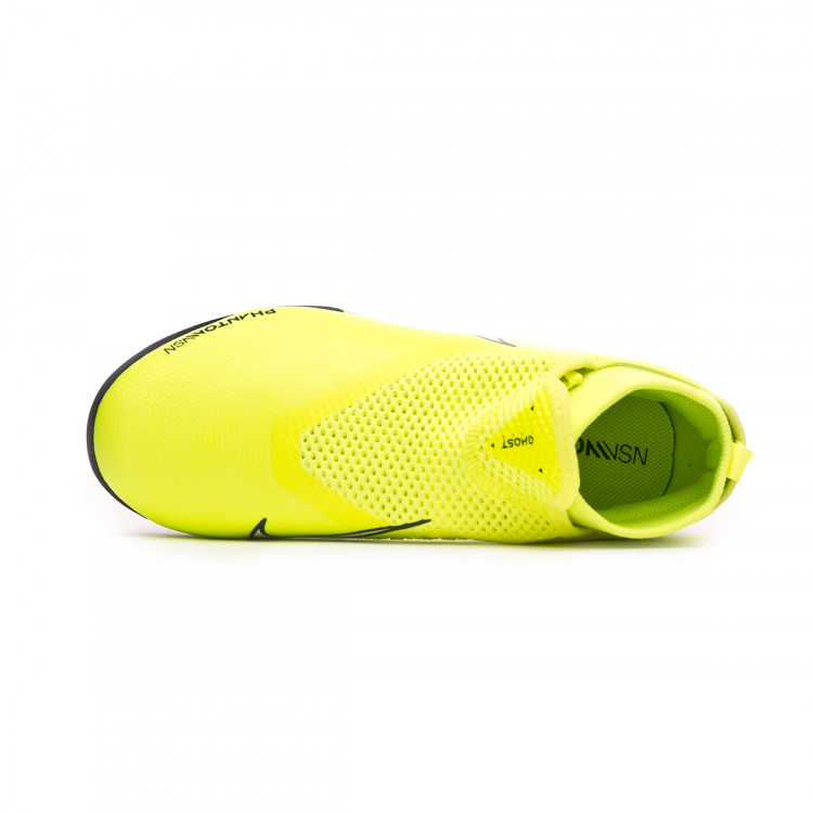 zapatilla-nike-phantom-vsion-academy-df-ic-nino-volt-white-4.jpg