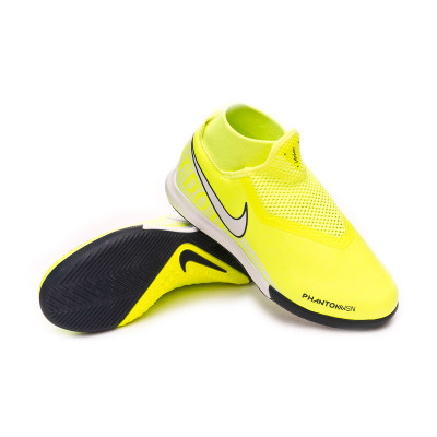 zapatilla-nike-phantom-vsion-academy-df-ic-nino-volt-white-0.jpg