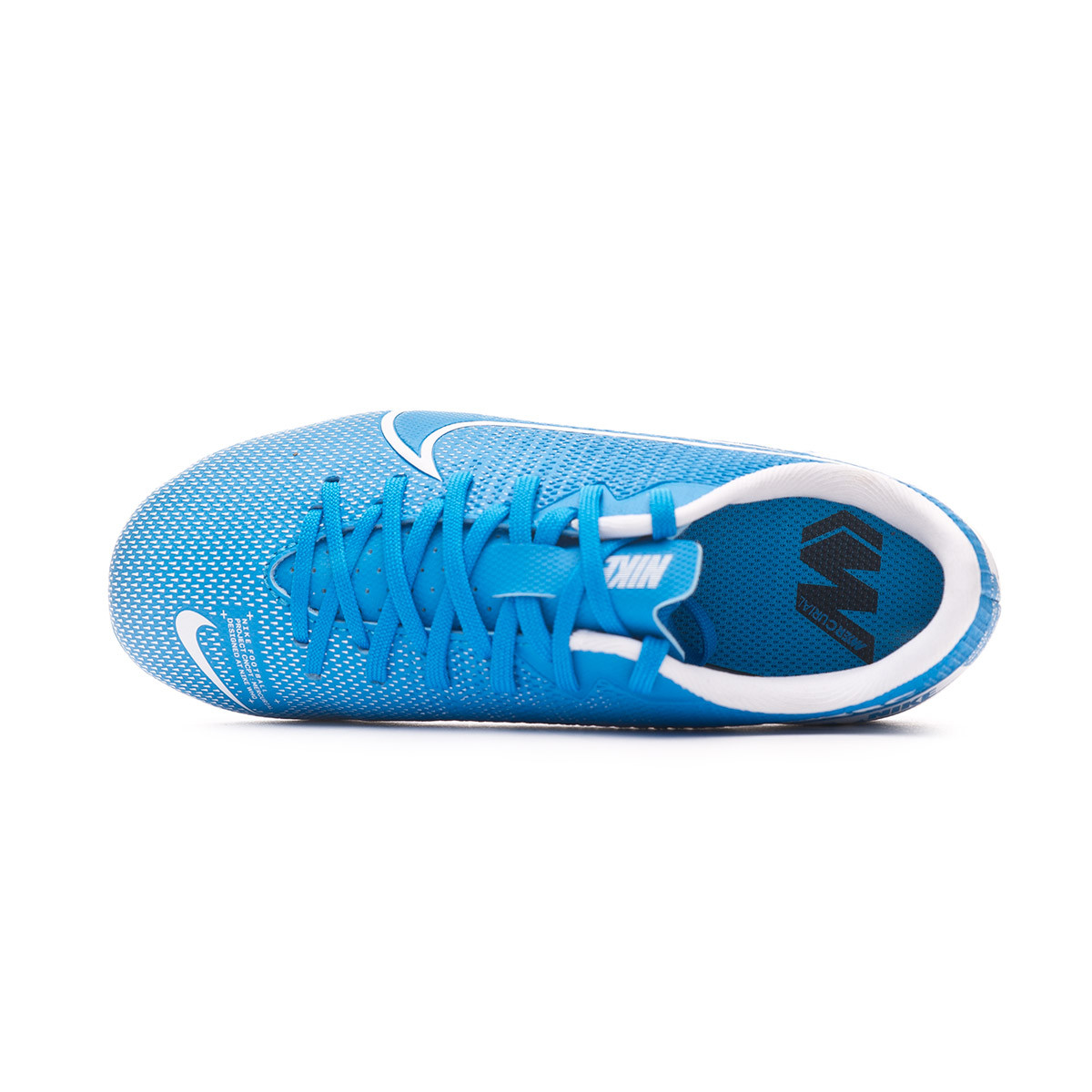 scarpe nike sg