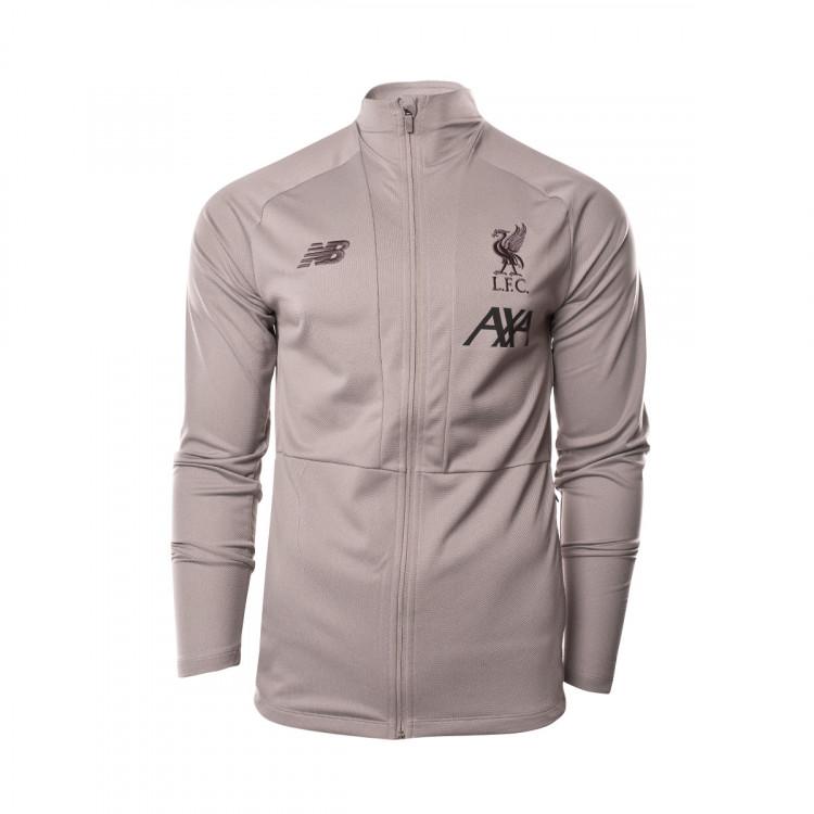 chaqueta liverpool 2020