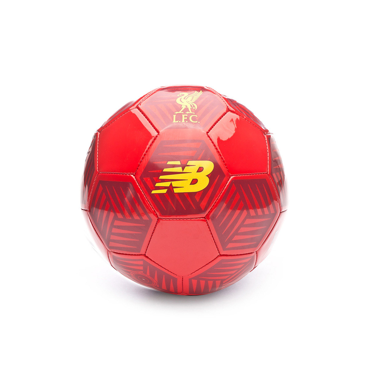 balon new balance