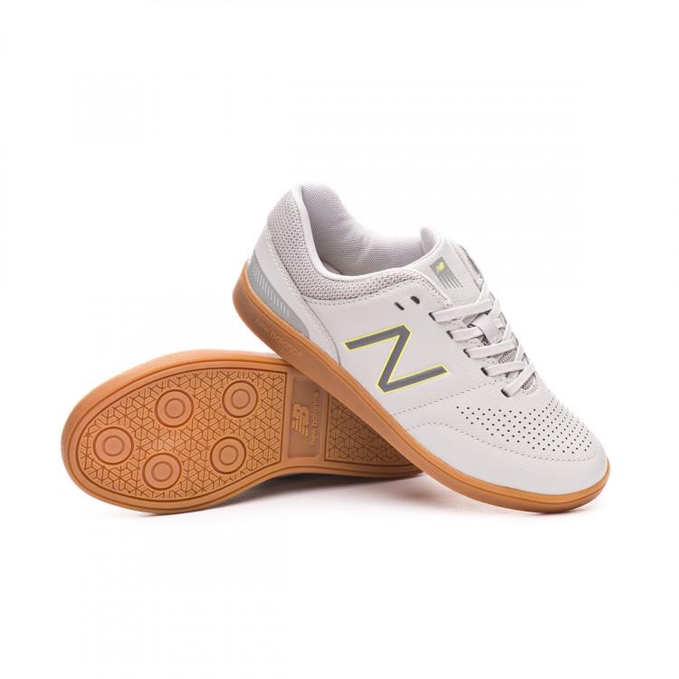 zapatilla-new-balance-audazo-v4-control-nino-raincloud-0.jpg