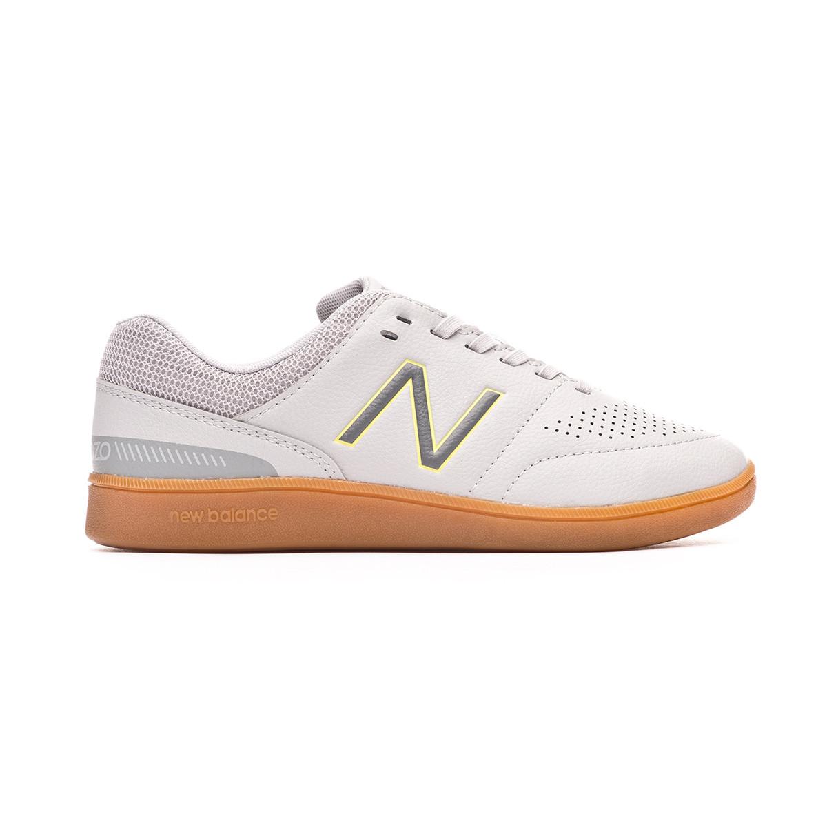 scarpe tennis new balance bambino