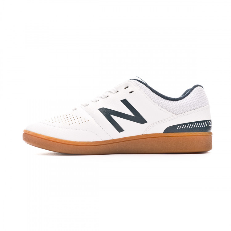 zapatilla-new-balance-audazo-v4-control-nino-white-2.jpg