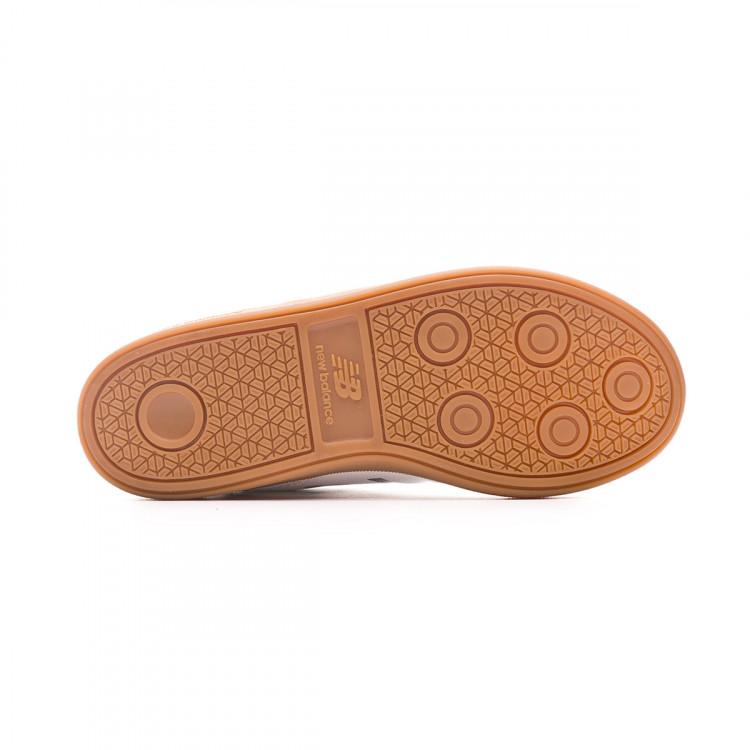 zapatilla-new-balance-audazo-v4-control-nino-white-3.jpg