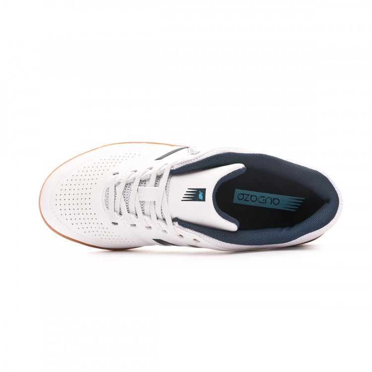 zapatilla-new-balance-audazo-v4-control-nino-white-4.jpg