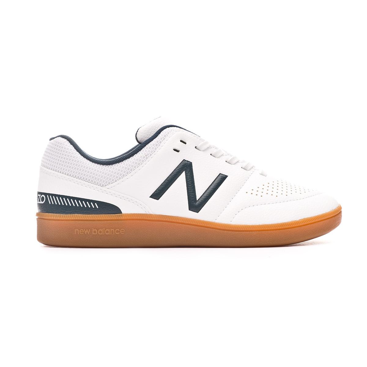 zapatillas new balance v4