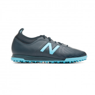 Football Boot  New Balance Tekela 2 Magique Turf Niño Supercell