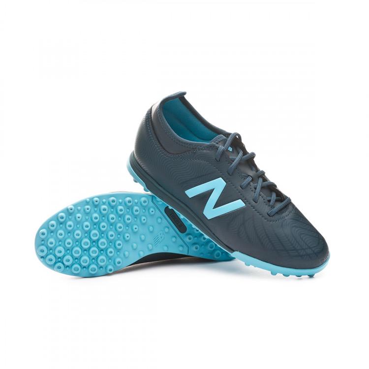 scarpa new balance bambino