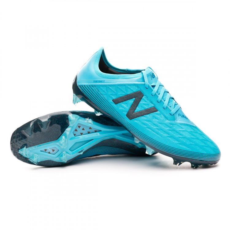 scarpe new balance calcio