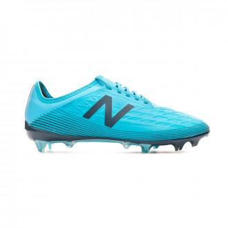 501ca9d806f New Balance football boots - Tienda de fútbol Fútbol Emotion