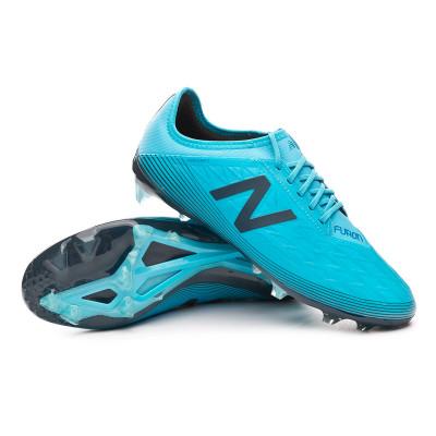 football boots new balance