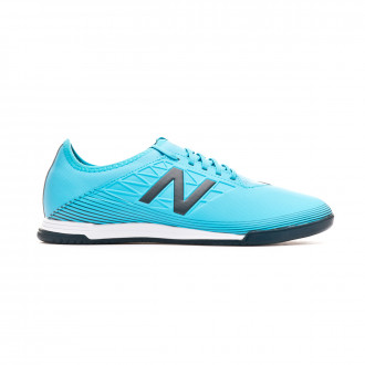 715e74538a19c New Balance futsal boots - Football store Fútbol Emotion