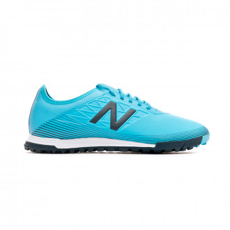 Football Boot  New Balance Furon 5 Dispach Turf Bayside