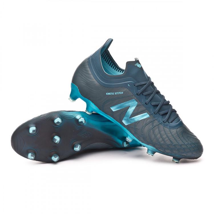 bota-new-balance-tekela-2-pro-fg-supercell-0.jpg