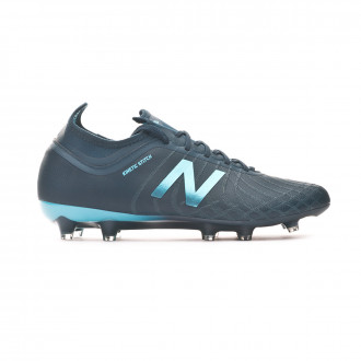 Football Boots  New Balance Tekela 2 Magia FG/AG Supercell
