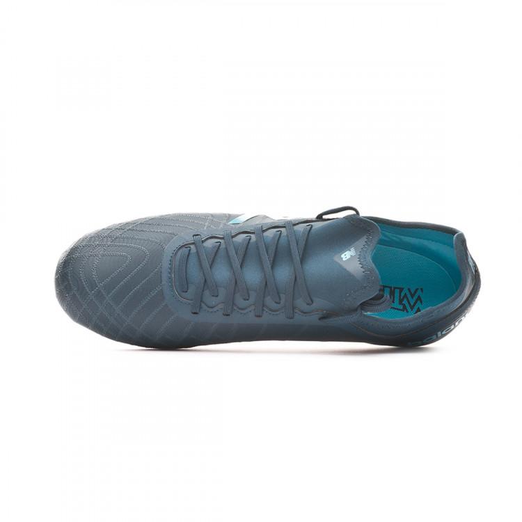 bota-new-balance-tekela-2-magique-fgag-supercell-4.jpg