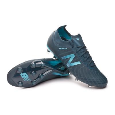 bota-new-balance-tekela-2-magique-fgag-supercell-0.jpg