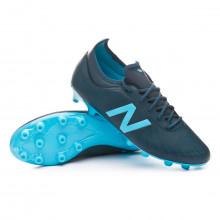 Chaussure de foot Tekela 2 Magique AG Supercell
