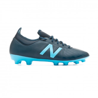 Football Boots  New Balance Tekela 2 Magique AG Supercell