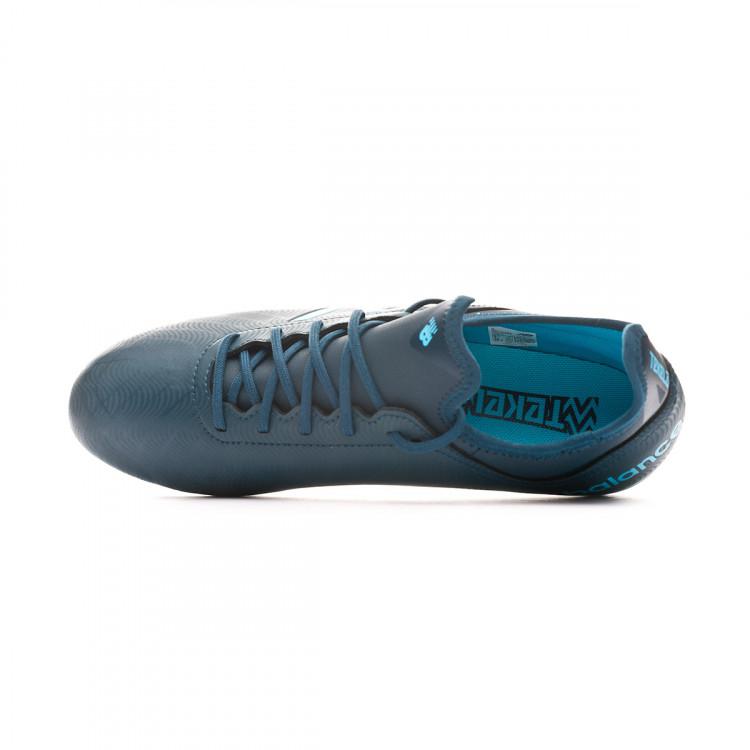 bota-new-balance-tekela-2-magique-ag-supercell-4.jpg
