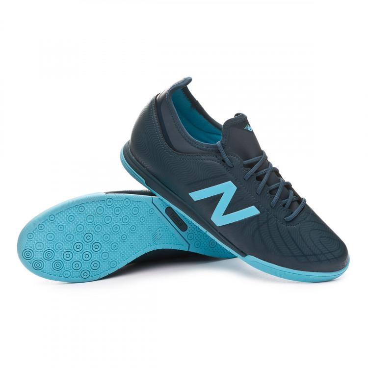 zapatilla-new-balance-tekela-2-magique-indoor-supercell-0.jpg