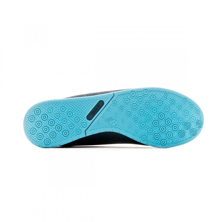 zapatilla-new-balance-tekela-2-magique-indoor-supercell-3.jpg