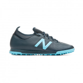 Zapatilla  New Balance Tekela 2 Magique Turf Supercell