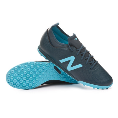 zapatilla-new-balance-tekela-2-magique-turf-supercell-0.jpg