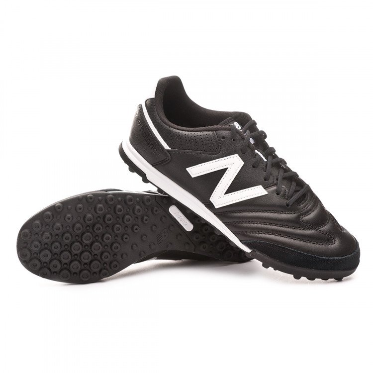 zapatilla-new-balance-442-team-turf-black-white-0.jpg