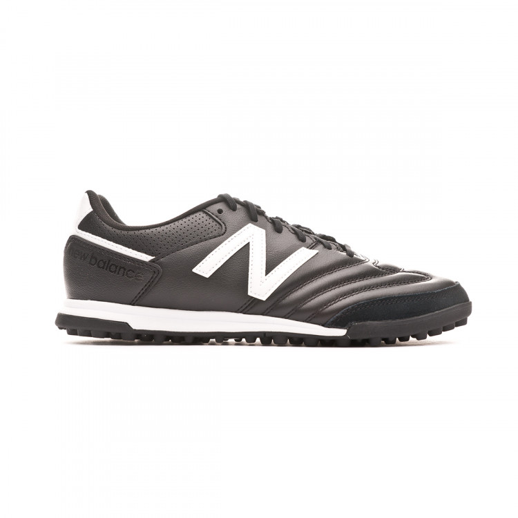 zapatilla-new-balance-442-team-turf-black-white-1.jpg