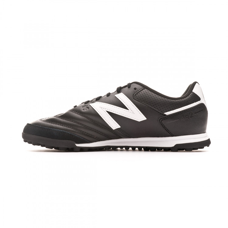zapatilla-new-balance-442-team-turf-black-white-2.jpg