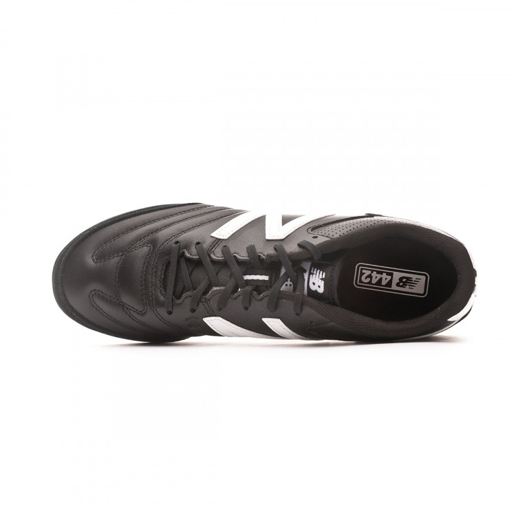zapatilla-new-balance-442-team-turf-black-white-4.jpg