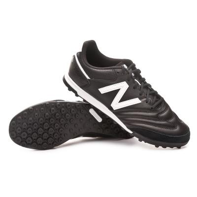 zapatilla-new-balance-442-team-turf-black-white-0.jpg