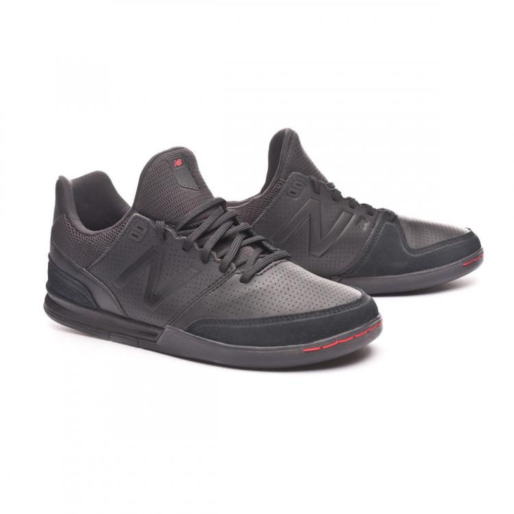 zapatilla-new-balance-audazo-v4-pro-leather-black-0.jpg