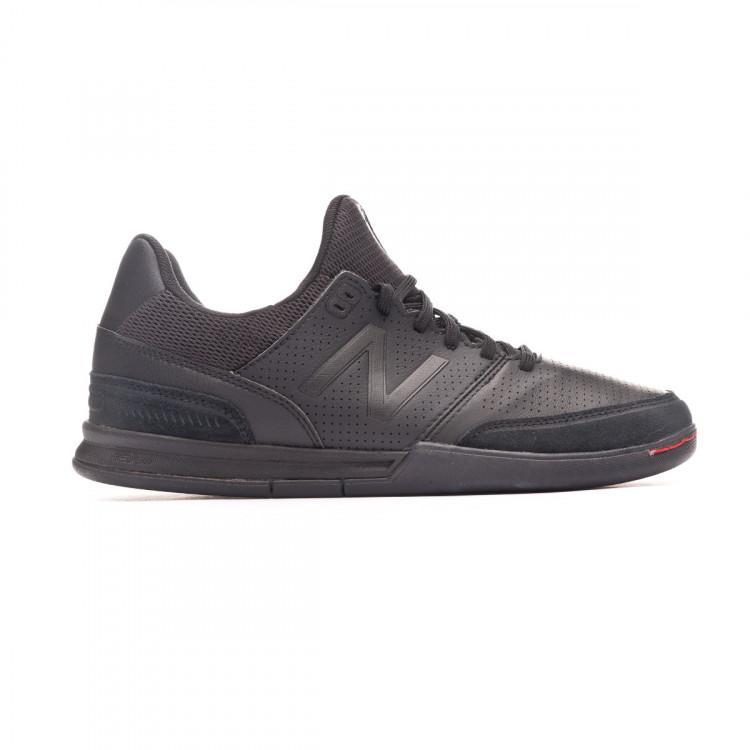 zapatilla-new-balance-audazo-v4-pro-leather-black-1.jpg