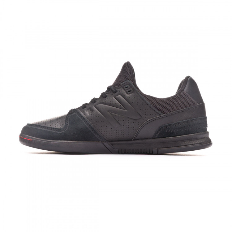 zapatilla-new-balance-audazo-v4-pro-leather-black-2.jpg