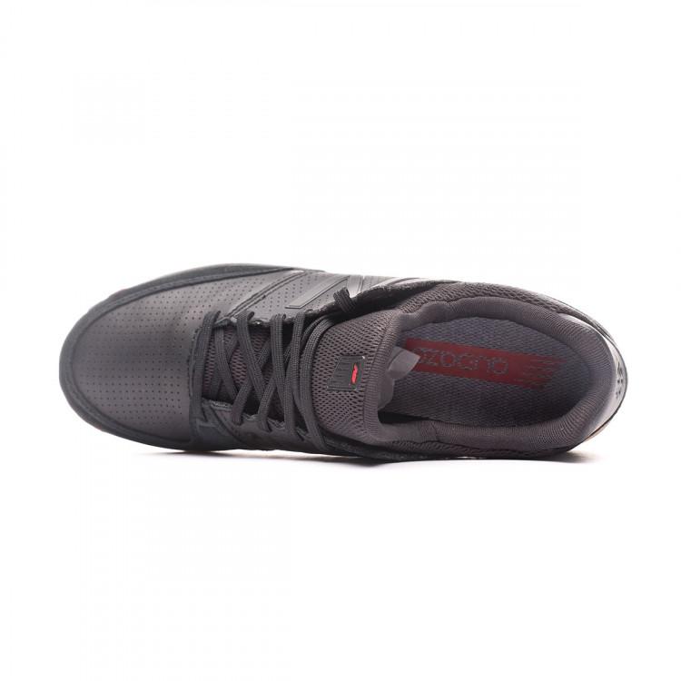 zapatilla-new-balance-audazo-v4-pro-leather-black-4.jpg