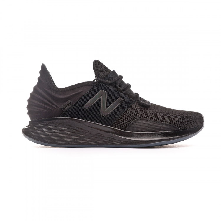 zapatilla-new-balance-future-sport-black-1.jpg