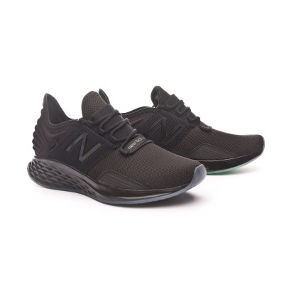 zapatilla-new-balance-future-sport-black-0.jpg