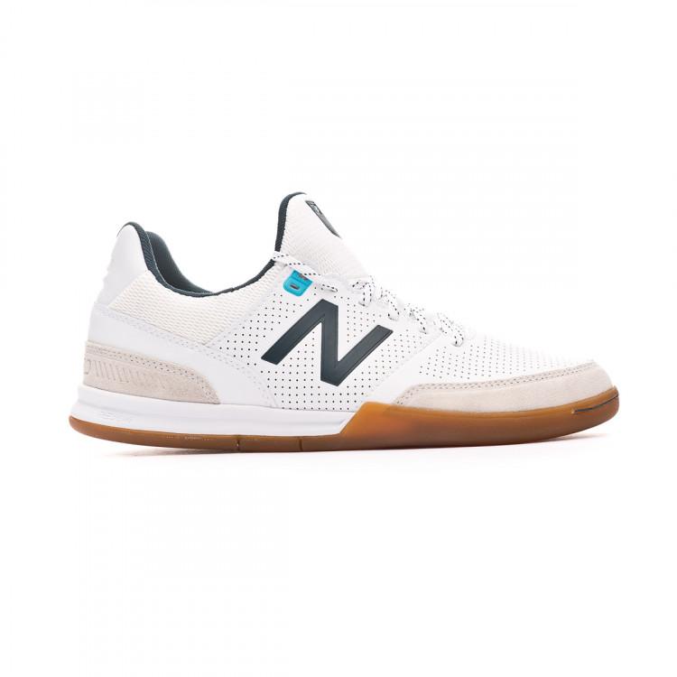 zapatilla-new-balance-audazo-v4-pro-white-1.jpg