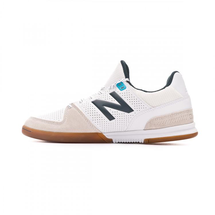 zapatilla-new-balance-audazo-v4-pro-white-2.jpg