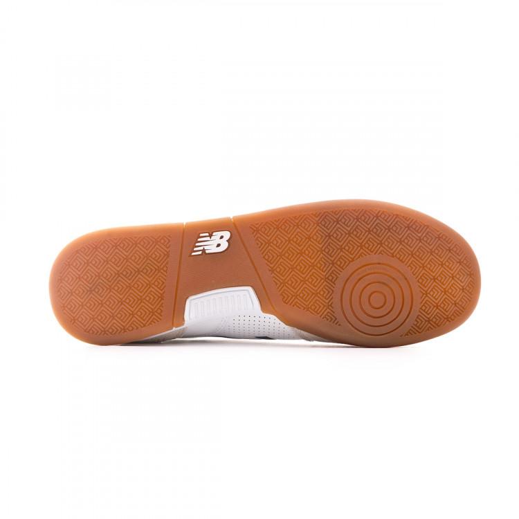 zapatilla-new-balance-audazo-v4-pro-white-3.jpg