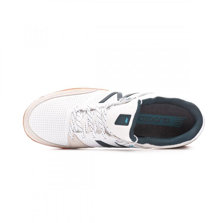 zapatilla-new-balance-audazo-v4-pro-white-4.jpg