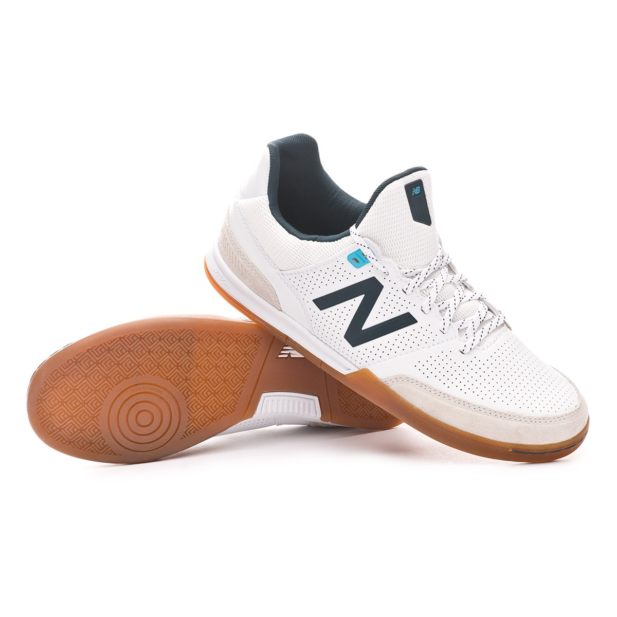 Autumn Cheap Sale New Balance Audazo Pro IN chaussures