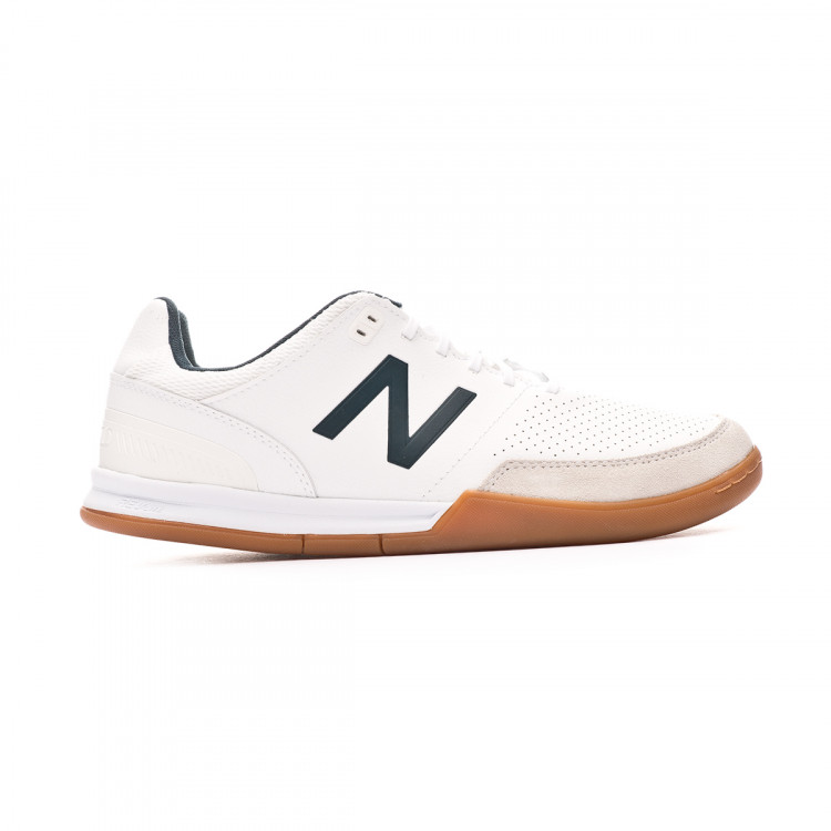 zapatilla-new-balance-audazo-v4-command-white-1.jpg