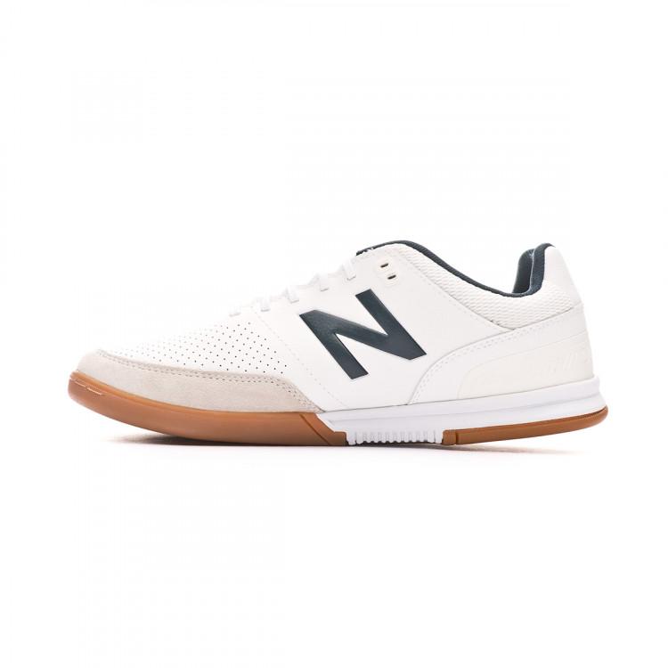 zapatilla-new-balance-audazo-v4-command-white-2.jpg