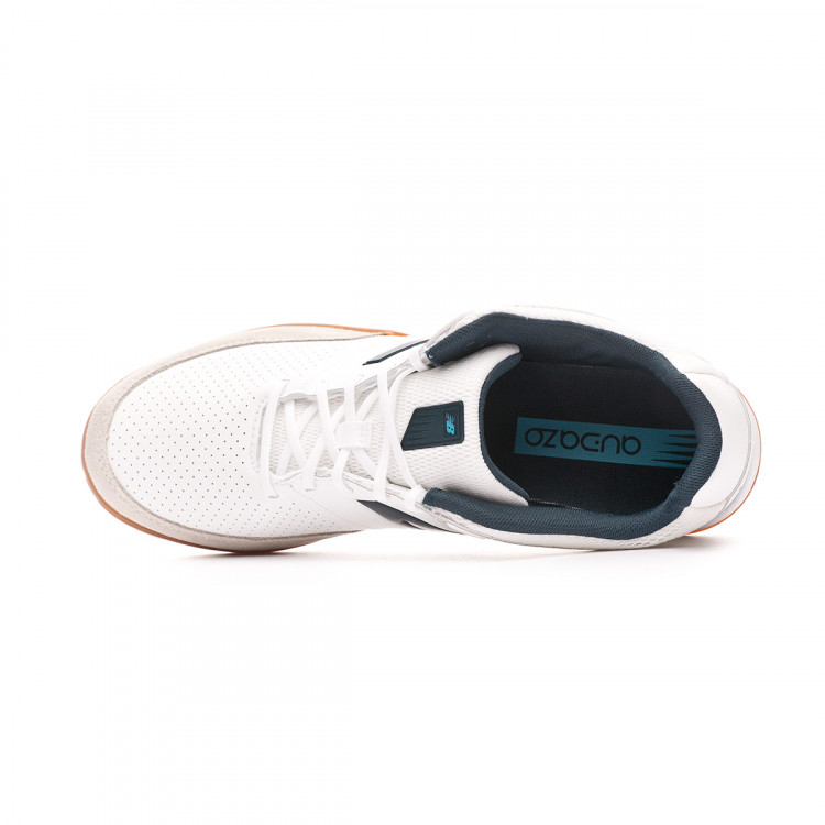 zapatilla-new-balance-audazo-v4-command-white-4.jpg