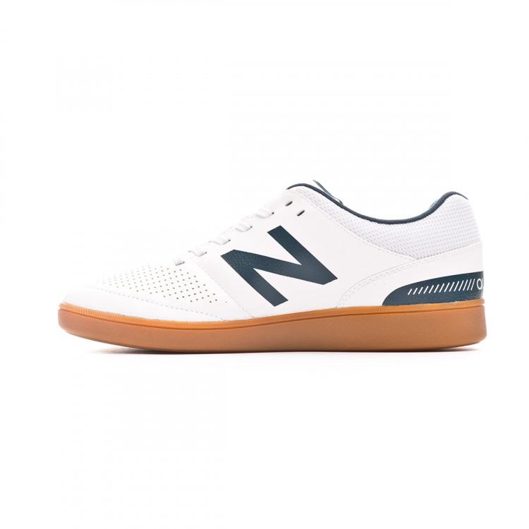 zapatilla-new-balance-audazo-v4-control-white-2.jpg