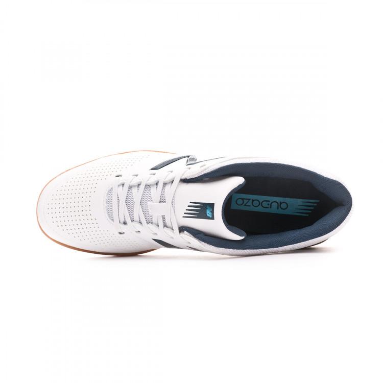 zapatilla-new-balance-audazo-v4-control-white-4.jpg
